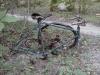 Le Vélo du Président